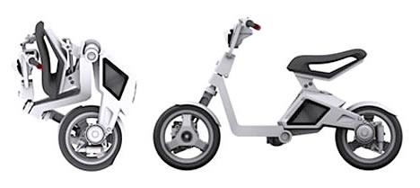 mit-folding-bike-scooter.jpg
