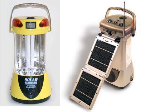 solar_rechargeable_lanterns.jpg