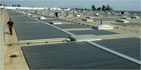 solar_rooftop.jpg