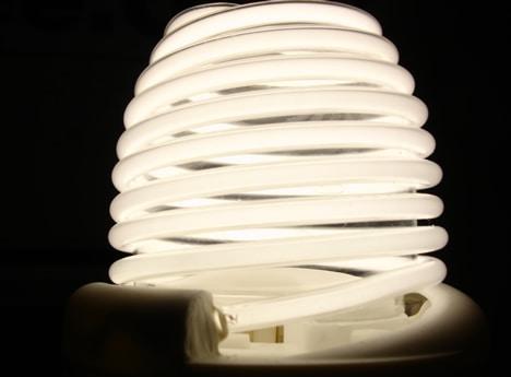 ccfl_better_bulb.jpg