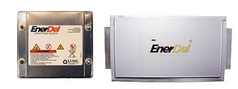 enerdel_lithium_ion_battery_car.jpg