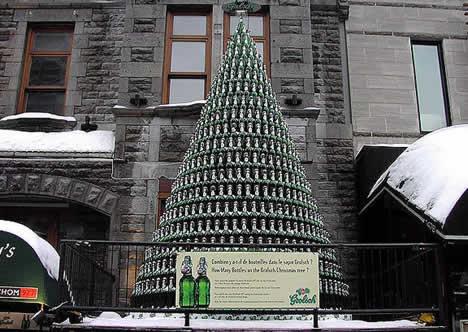 grolsch_christmas_tree_beer_bottles.jpg