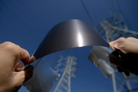 nanosolar_solar_film.jpg