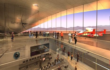 spaceport_terminal.jpg