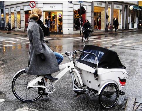 triobike_cargo_bike_