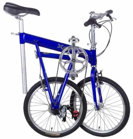 Best Folding Bike Under $700