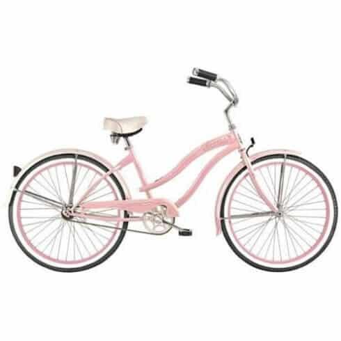 Best Women's Comfort Bikes Under $500