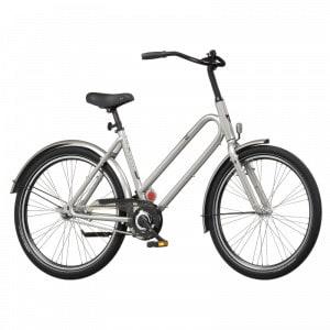 Batavus BUB bike