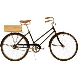 Breukelen Bike by Bowery Lane