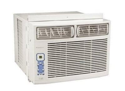 Frigidaire FAA055P7A Window Air Conditioner