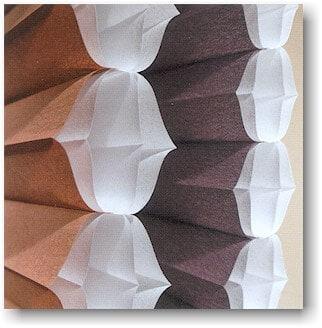 Hunter Douglas Duette Architella Honeycomb Window Shades