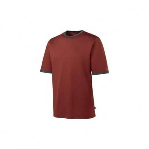 SmartWool Ringer T-Shirt