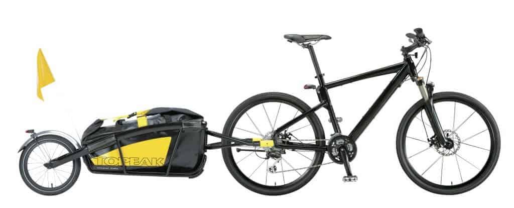 journey-trailer-topeak-bicycle-51