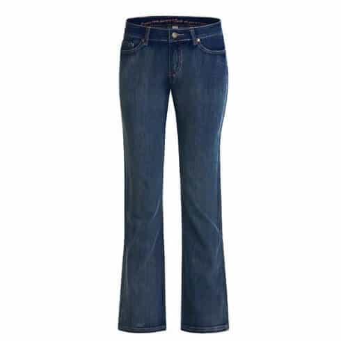prAna Stretch Organic Jean