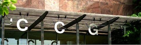 Chicago Center for Green Technology