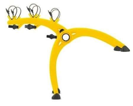 Saris Bones 3-Bike Rack