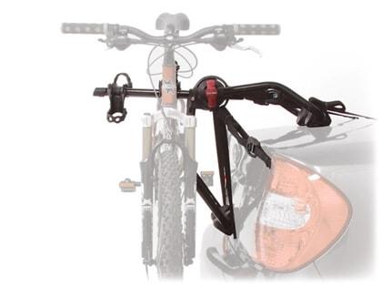 Yakima Super Joe 2-Bike Rack