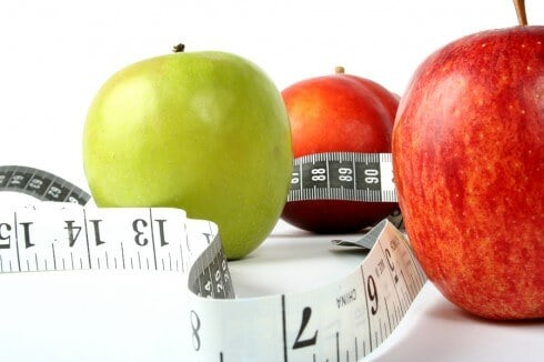 Your Diet and The Dentist: Obesity and Gum Disease