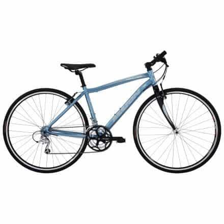 Marin Terra Linda Women's Bike
