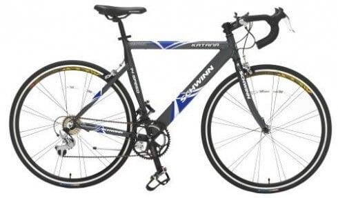 Schwinn Katana Road Bike