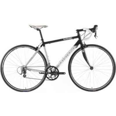 Tommaso Monzo Road Bike