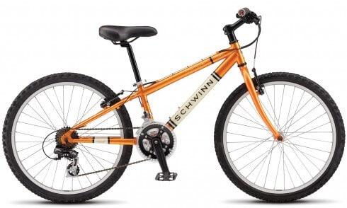 Schwinn Midi Frontier Kids' Bike