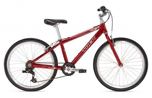 Trek FX Kids' Bike