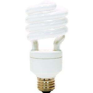 GE Energy Smart Compact=