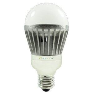 Zetalux LED Light Bulb