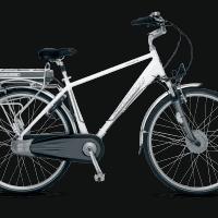 Schwinn Electric Bike: Tailwind