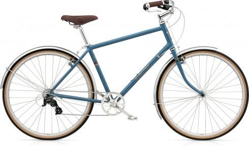 Electra Ticino 8D Commuter Bike