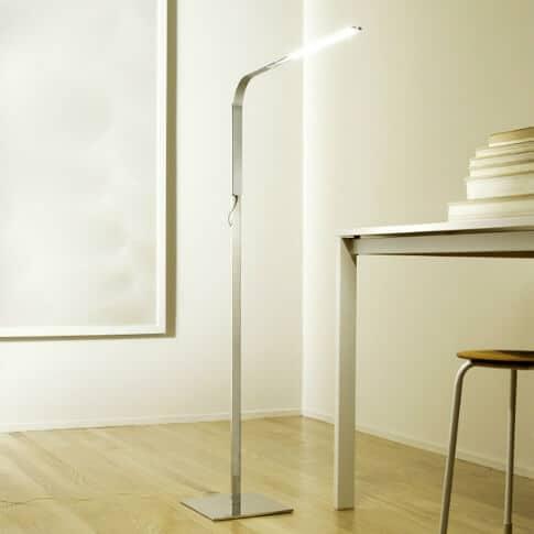 Pablo Designs LIM L Floor