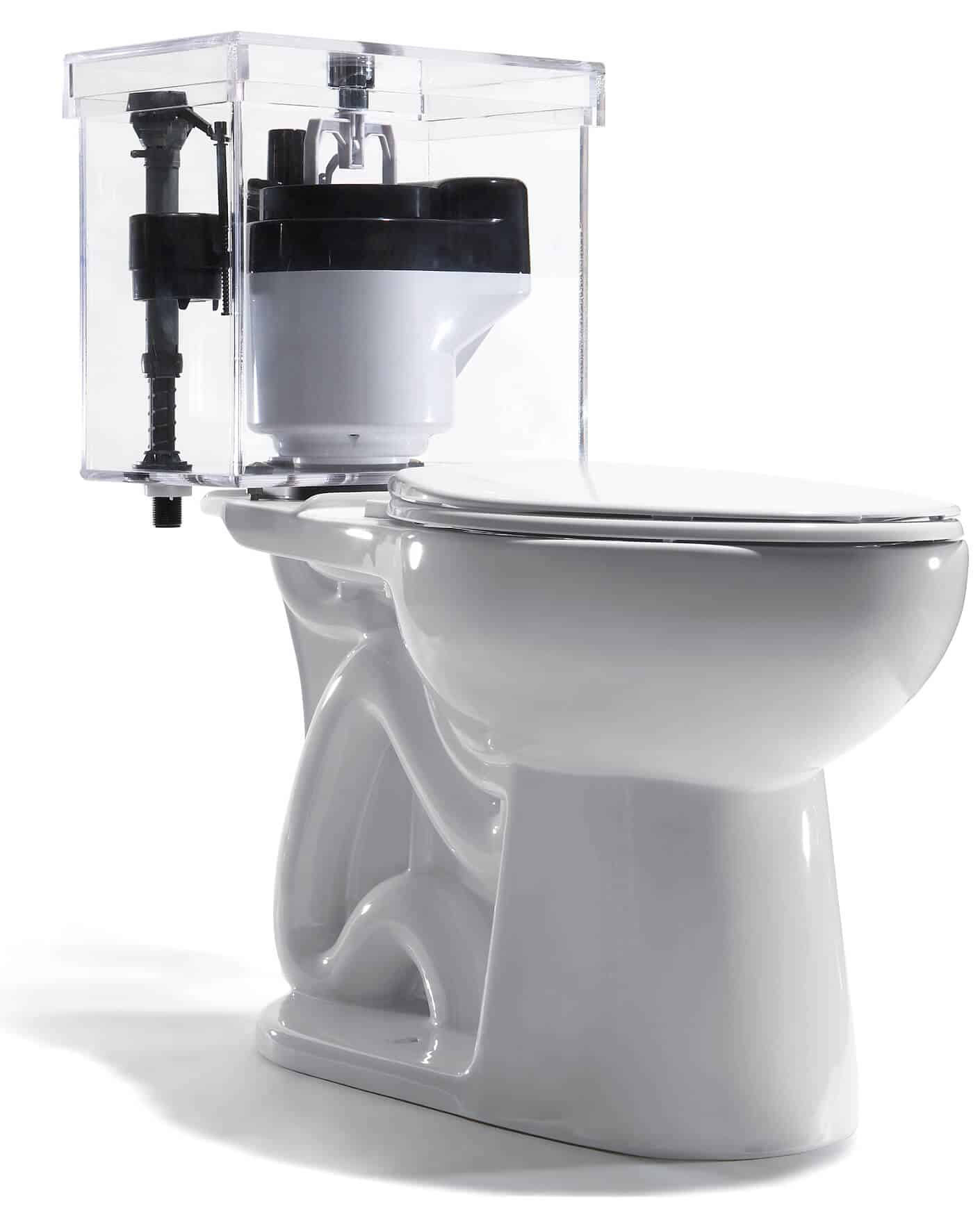 The Three Fundamental Flaws Of The Modern Toilet - MetaEfficient