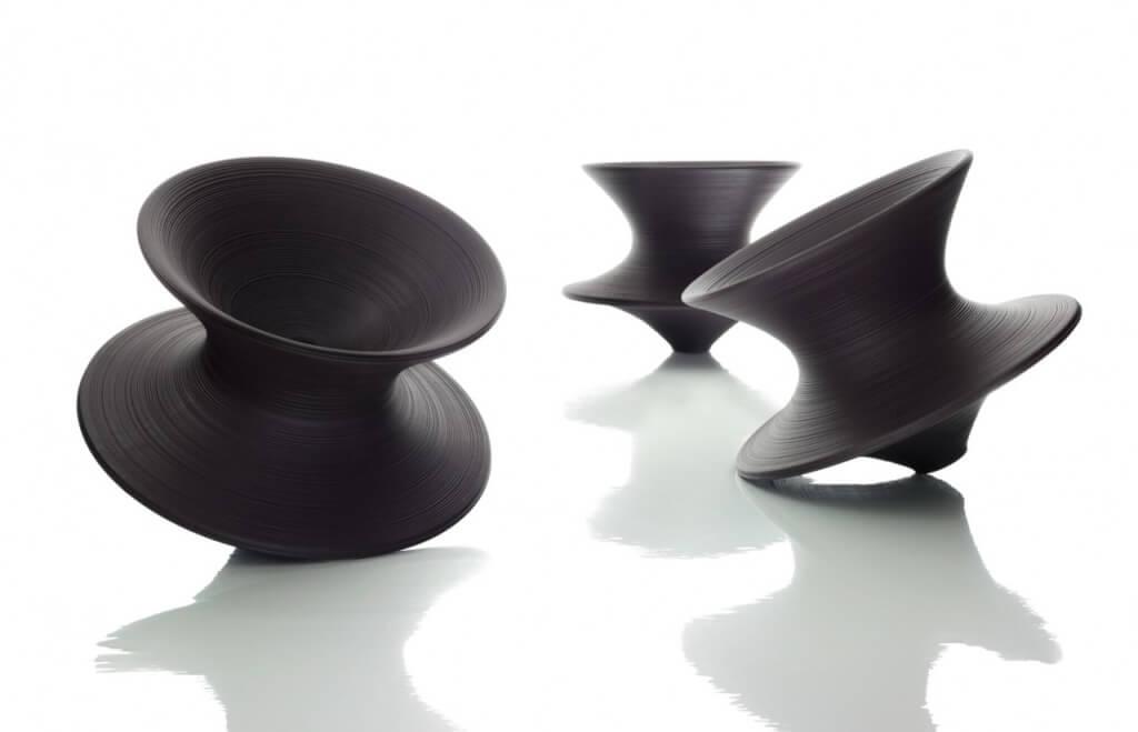 chaise-design-spun-chair-de-thomas-heatherwick