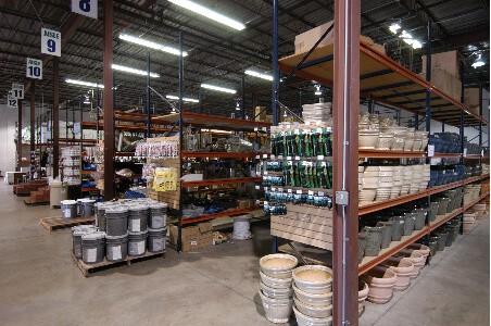 ReStore In Austin, TX (photo: HFHI/Steffan Hacker)