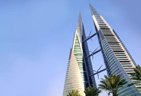 bahrain_world_trade_center_wind_turbines.jpg