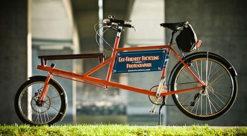 bilenky-cargo-bike1.jpg