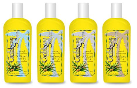 biodegradeable_sunscreen_carribean_sol1.jpg