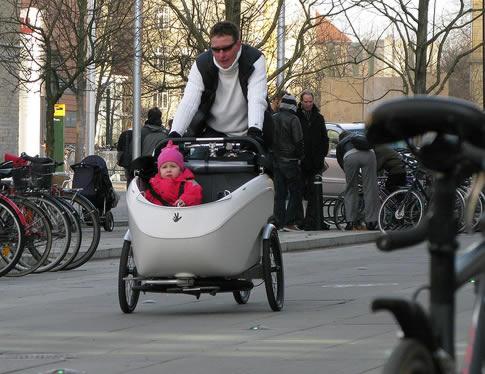 cargo_bike_danish.jpg