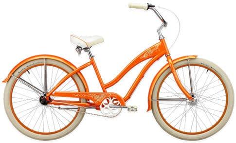 Felt Claire Cruiser Bike