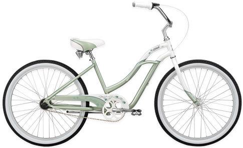 Felt Modjeska Women's Cruiser Bicycle