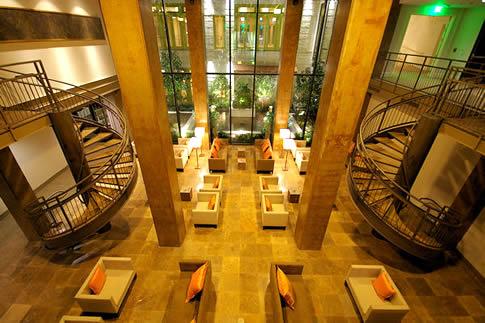 lobby_leed_platinum_hotel.jpg