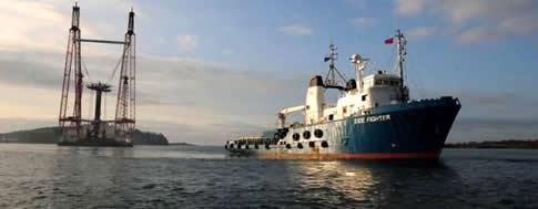 marine_tidal_turbine.jpg