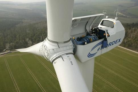 nordex_wind_turbine.jpg