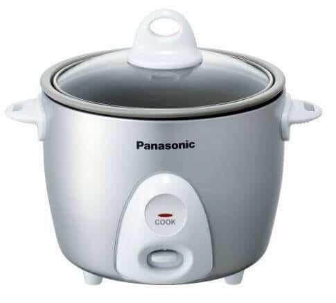 panasonic-sr-g06fg-rice-cookersteamer
