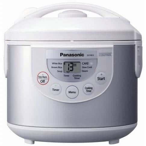panasonic-sr-tmb10-5-rice-cooker-warmer