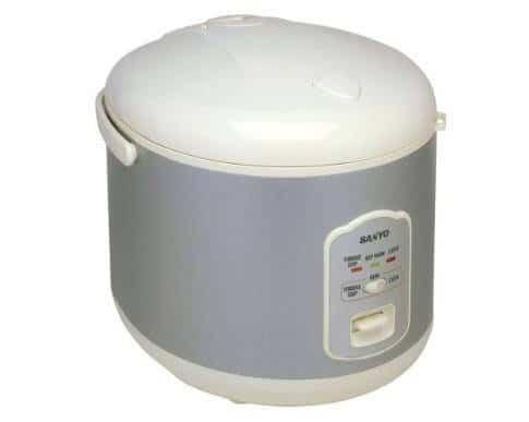 sanyo-ecj-n55w-electric-rice-cooker