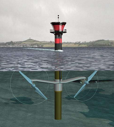 seagen-marine-generator.jpg