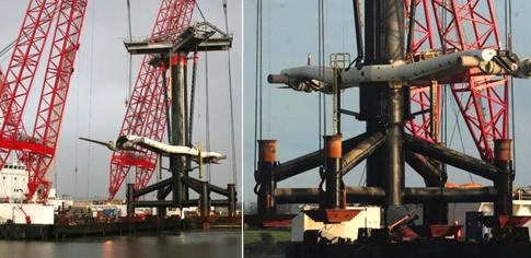 seagen_tidal_turbine.jpg