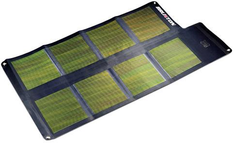 Solar Charger Solaris 26W